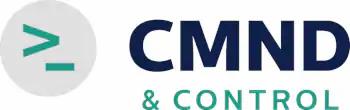 cmnd-control.webp
