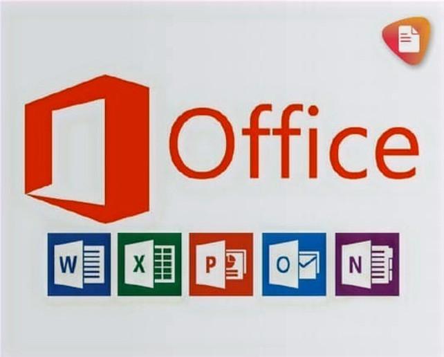 dsshow_funktionen_office_edited_edited.j