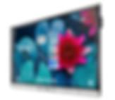 product-image-mxv2-hero.jpg