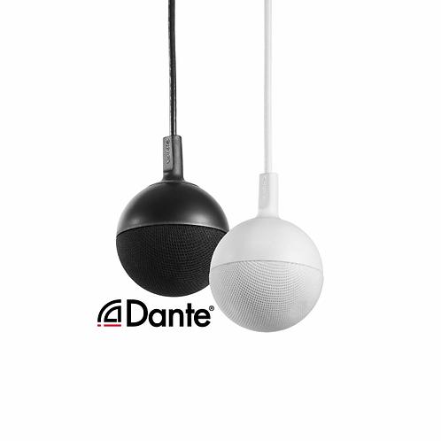 Vaddio CeilingMIC D Dante Deckenmikrofon