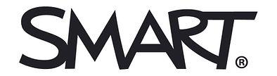SMART_Technologies_logo_richblack.jpg