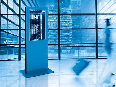 Flughafen_021_edited.jpg