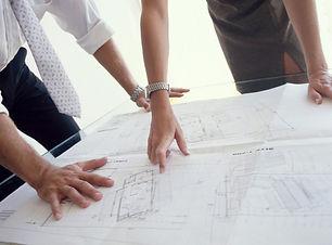 Planung Konferenztechnik