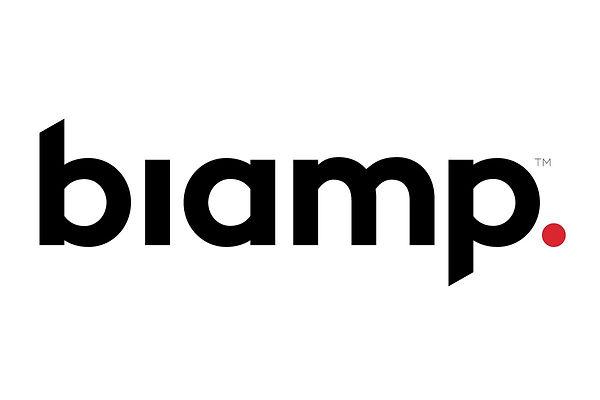 Biamp_B.jpg