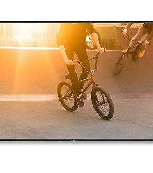 NEC MultiSync® P-Serie - Digital Signage