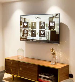 Philips_Hotel_TV.jpg