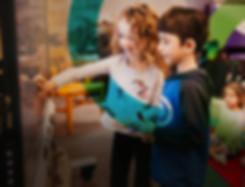interaktives Whiteboard Schüler