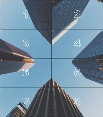 4x2.jpg