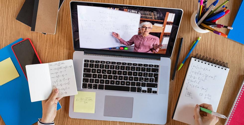 online-learning-b.jpg