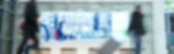 Philips Videowall LCD