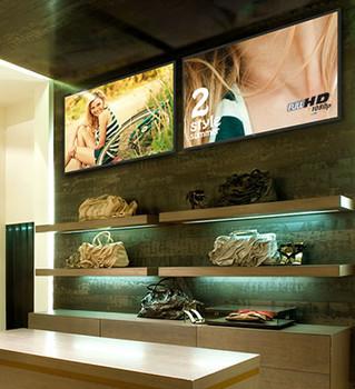 NEC_Einzelhandel.jpg