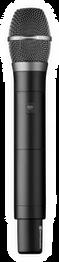 beyerdynamic Quinta Handmikrofon