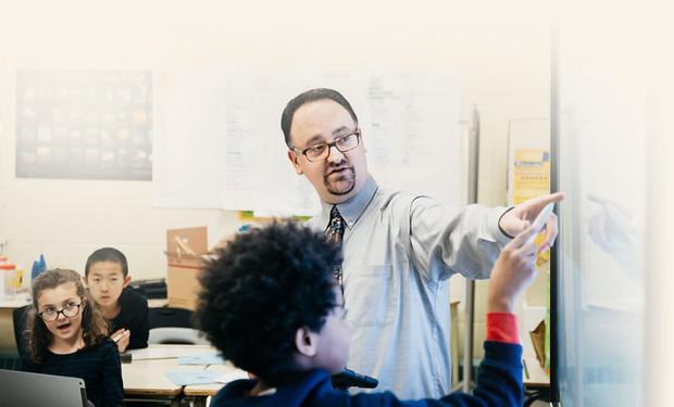 sls-info-teachers-bring.jpg