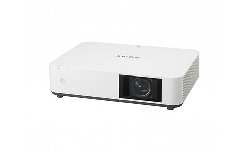 Sony PHZ10 - Einstiegsmodell