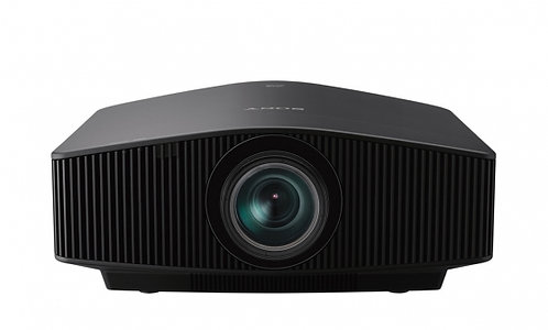 Sony GTZ-Serie - 4k Laserbeamer