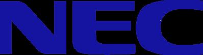 1920px-NEC_logo.svg.png