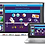 Thumbnail: SMART Learning Suite