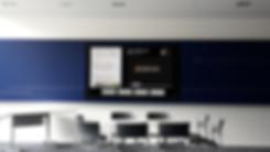 digital-signage-beispiel3-compressor.jpg