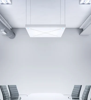x1_desktop_TeamConnect_Ceiling_installat