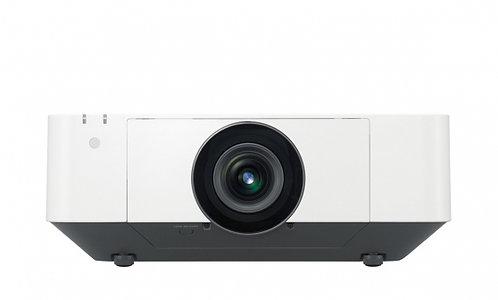 Sony FHZ-Serie - Installations-Laserprojektor