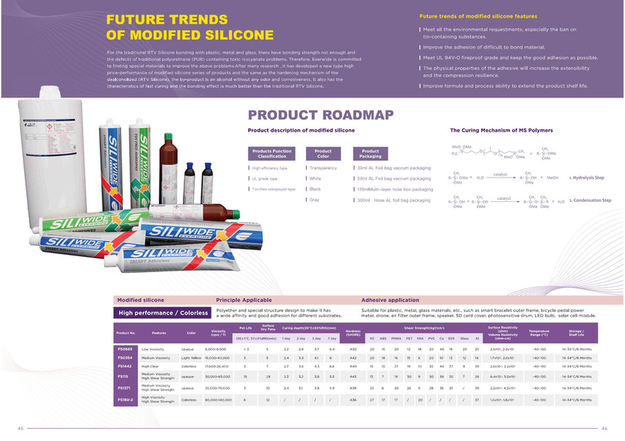 everwide-2020-new-product-catalog-24jpg