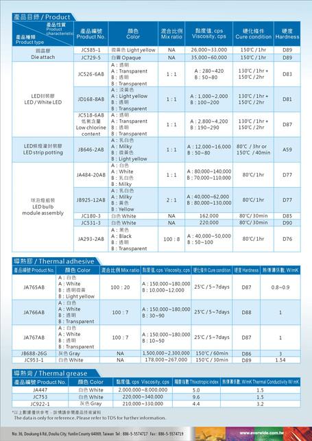 leda4dm-1020918-2jpg