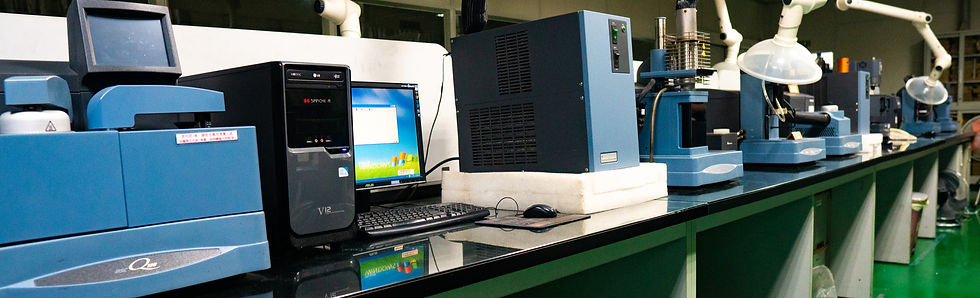 chemical instrument Everwide Lab