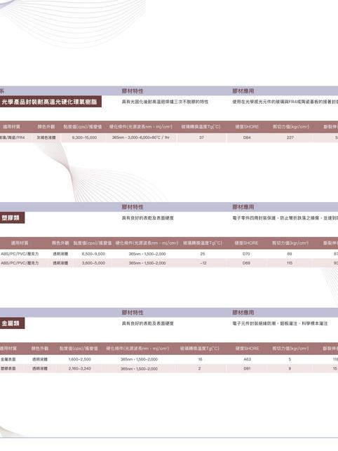 0303永寬_中文型錄_11.jpg