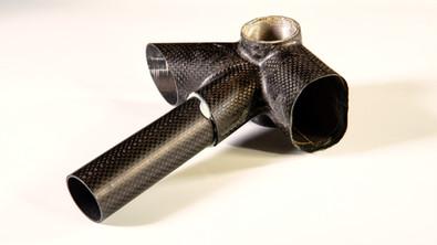 carbon bike adhesive
