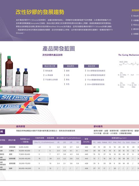 0303永寬_中文型錄_24.jpg