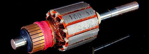 電子摩托膠水的應用