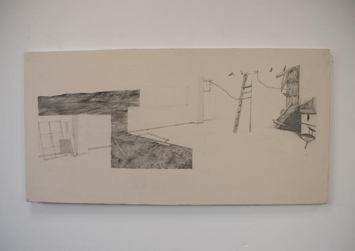 South Voxter // Studio