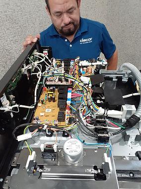 houston-appliance-repair.jpg
