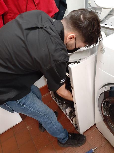 houston-appliance-repair