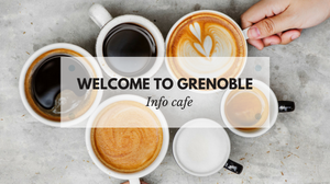 Join us for relocation tips in Grenoble