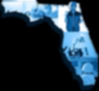 Florida Insurance Solutions