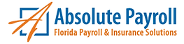 Absolute Payroll Florida Payroll