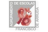 Agrupamento de Escolas Francisco de Arruda