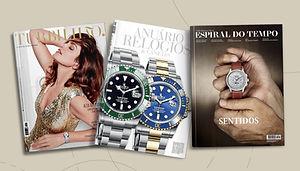 revistas-mail.jpg