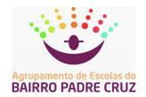 Agrupamento de Escolas do Bairro Padre Cruz