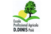 Escola Profissional Agricola Dom Dinis / Paiã