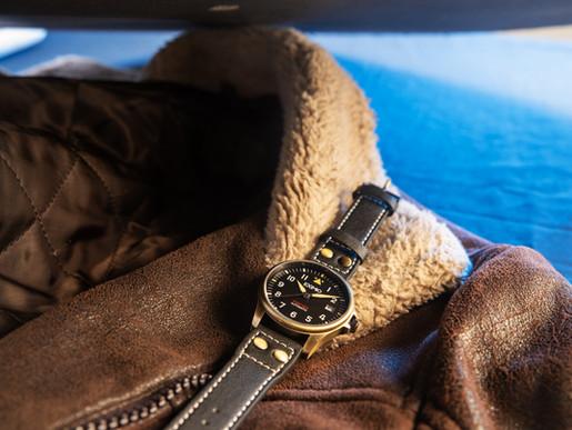 Exímio Watches