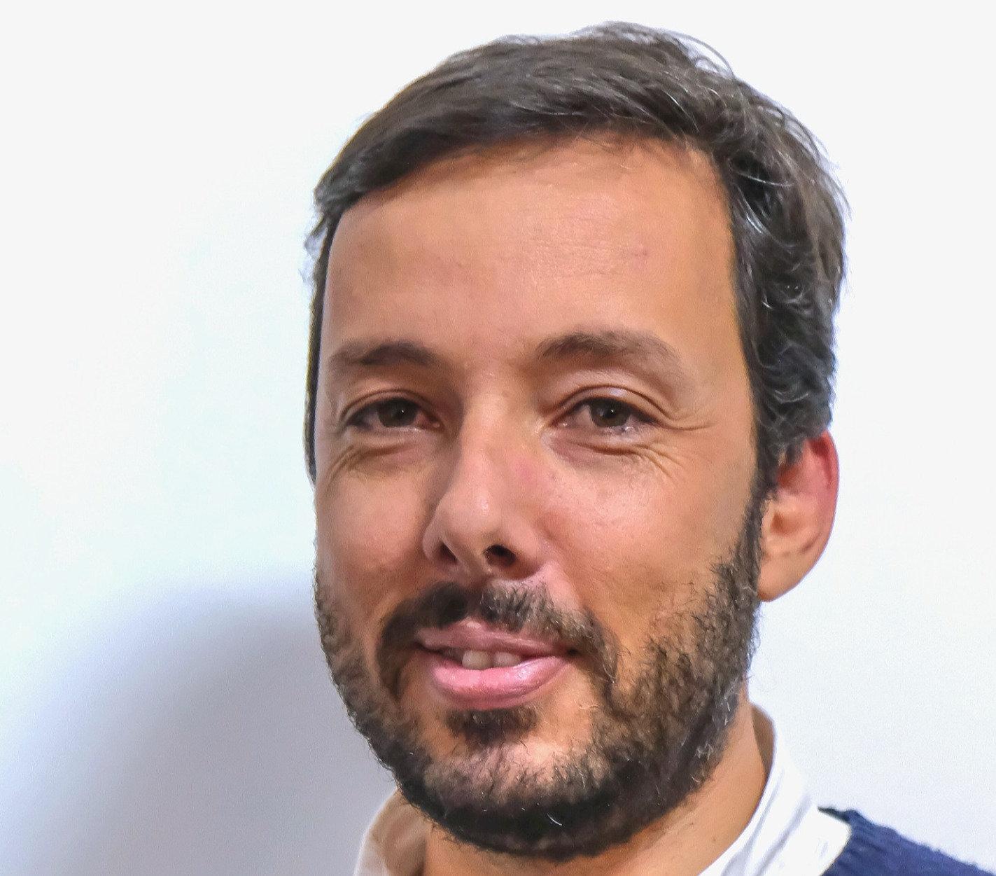 Psicologia Clínica - Online   Lisboa