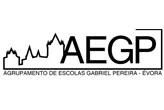 Agrupamento de Escolas Gabriel Pereira