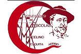 Agrupamento de Escolas Marcelino Mesquita