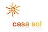 SOL - Associação de Apoio às Crianças Infectadas pelo Vírus da Sida e Suas Famílias