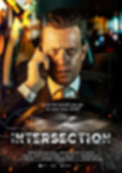 Intersection Poster2.jpg
