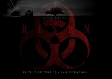 Risen Movie Poster.jpg
