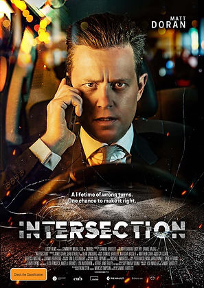 intersection_official poster.jpg
