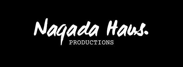 Naqada%20Haus_edited.jpg